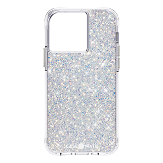 Case-Mate Twinkle Case for Apple iPhone 13 Pro Max/12 Pro Max - Twinkle