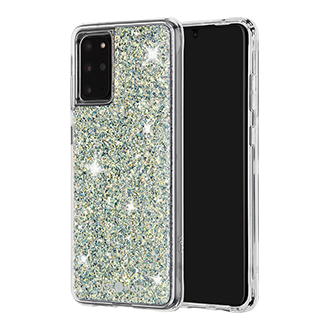 Case-Mate Twinkle Case for Samsung Galaxy S20+ - Twinkle