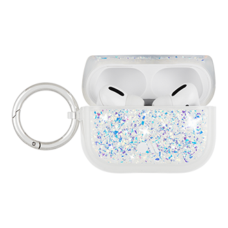 Case-Mate AirPods Pro Case - Twinkle