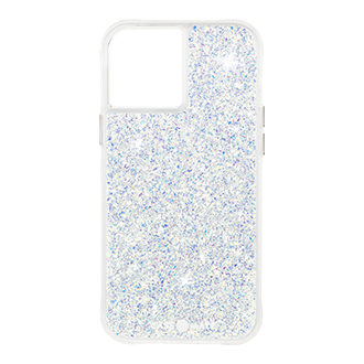 Case-Mate Twinkle Case for Apple iPhone 12/12 Pro - Twinkle