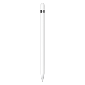 Apple Pencil For iPad Pro - White