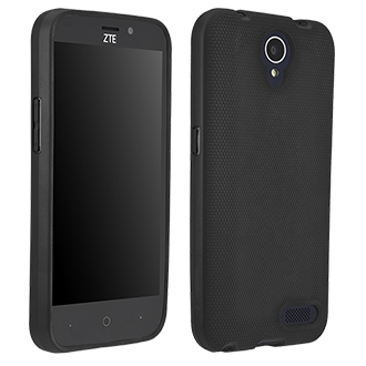 zte avid trio cell phone don't