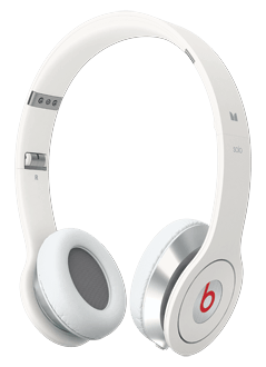 Beats® Beats By Dr. Dre® Solo® HD