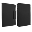 "M-Edge M-Edge Universal 7"" Stealth Tablet Folio - Black"