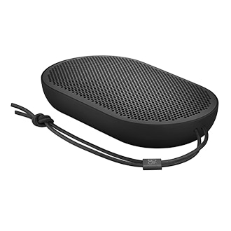 B&O PLAY Beoplay P2 Speaker