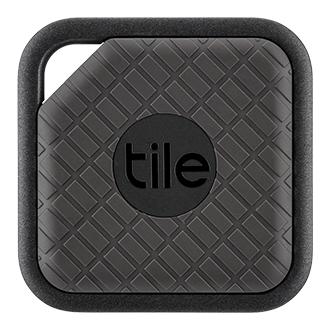 Tile Pro Series: Sport Retail 1pk - US