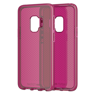 samsung galaxy s9 case tech 21