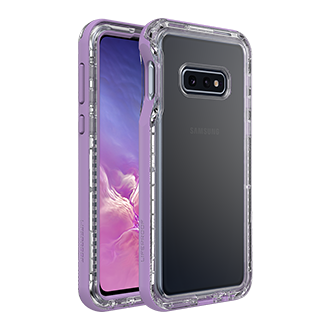 LifeProof NEXT Case for Samsung Galaxy S10e - Ultra