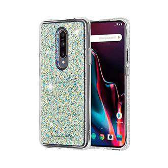 Case-Mate Twinkle Case for OnePlus 7 Pro - Twinkle