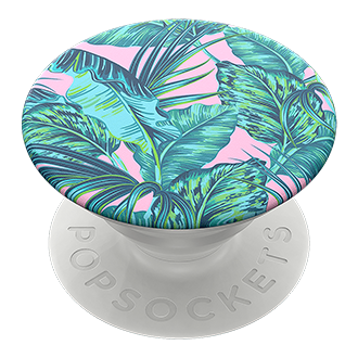PopSockets PopGrip - Miami Strip