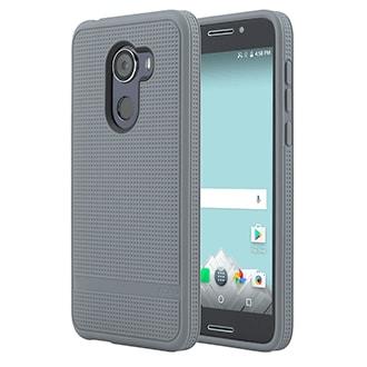 T-Mobile REVVL® Incipio NGP Advanced - Gray
