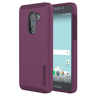 $ Off When You Buy An LG V40 And/Or G7 Thinq Phone With Trade In. This T-Mobile offer is not currently available through Groupon Coupons. Check back later for T-Mobile coupons, 5/5(7).