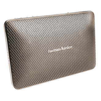 Harman Kardon Esquire 2 Bluetooth Speaker - Gold