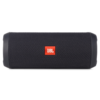 JBL Flip 3 Bluetooth® Speaker - Black
