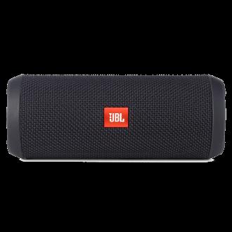 Bocina Bluetooth JBL Flip 3