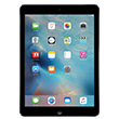 Apple iPad Air - Space Gray - 16GB