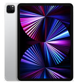 iPad Pro 11-inch 3rd gen