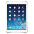 Apple iPad mini - Silver - 16GB