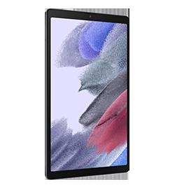 Samsung - Galaxy Tab A7 Lite