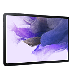 Samsung - Galaxy Tab S7 FE 5G