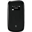 T-Mobile 4G Mobile HotSpot