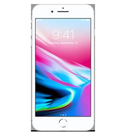 Apple - iPhone 8 Plus