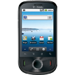 T-Mobile Comet - Black - Refurbished - No Annual Contract