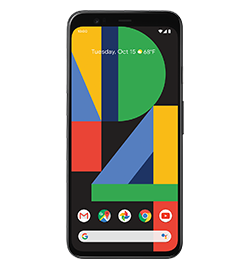 Google - Pixel 4