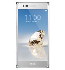 LG Aristo™ - Prepaid