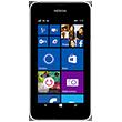 Nokia Lumia 530 - No Credit Check