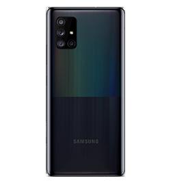 Samsung - Galaxy A71 5G