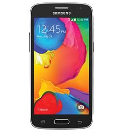 Galaxy Avant - Prepaid