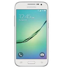 Samsung GALAXY CORE Prime™ - Prepagado