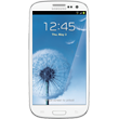 Samsung Galaxy S III  - 16GB - No Annual Contract