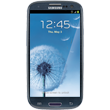 Samsung Galaxy S® III - Pebble Blue - 16GB