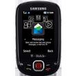 Samsung-t359