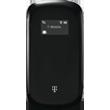 T-Mobile 4G Mobile HotSpot Orange