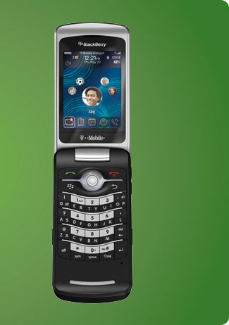 cell phones without contracts in canada take advantage